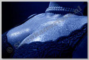 20150927_IMG5631_Blue